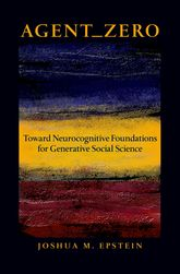 Agent_ZeroToward Neurocognitive Foundations for Generative Social Science
