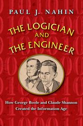 what was george boole occupation